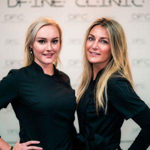 DFine-Clinic-Permanente-Make-up-Amsterdam-kliniek-Diana-Greuter-Bo-Nonneman