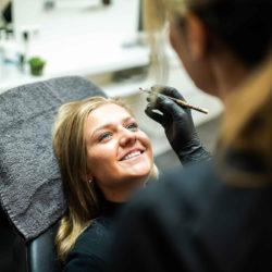 DFine-Clinic-Permanente-Make-up-Amsterdam-kliniek-klant-ervaring