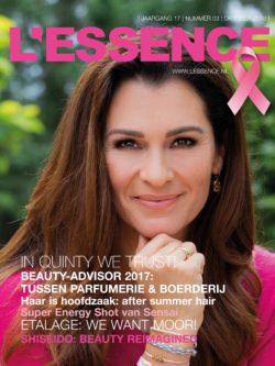 lessence-magazine-permanente-make-up-artikel