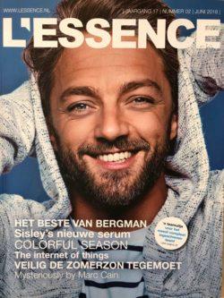 lessence-magazine-permanente-make-up-artikel-3