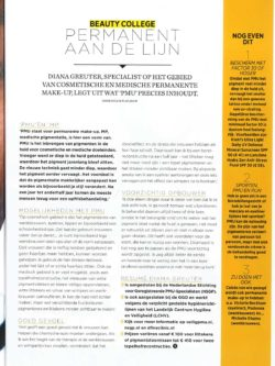 womens-health-magazine-permanente-make-up-artikel