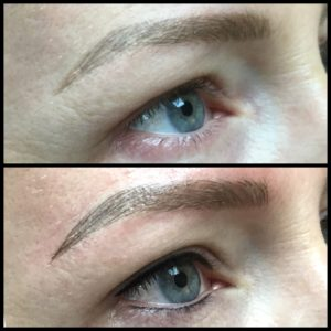 DFine-Clinic-Permanente-Make-up-Amsterdam-kliniek-eyeliner-04