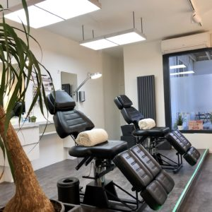 DFine-Clinic-Permanente-Make-up-Amsterdam-kliniek-sfeer-04