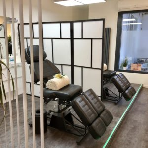 DFine-Clinic-Permanente-Make-up-Amsterdam-kliniek-sfeer-10