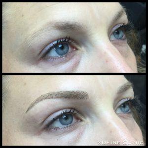 DFine-Clinic-Permanente-Make-up-Amsterdam-kliniek-wenkbrauwen-vrouwen-03